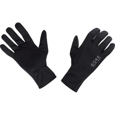 GORE WEAR Essential Cool Guantes
