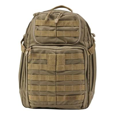 5.11 Tactical RUSH24 Backpack