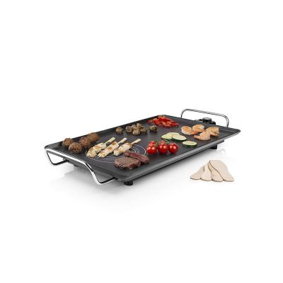 Princess 103051 Table Chef Hot-zone XXL  Plancha zona supercaliente