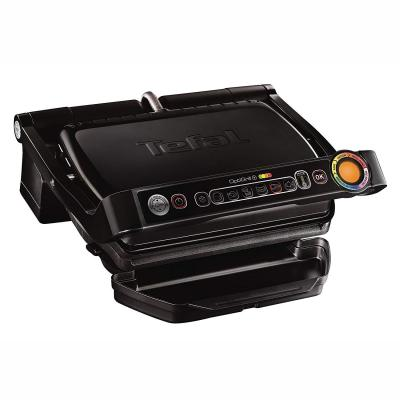 Tefal Gc7148 Optigrill